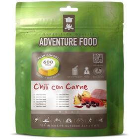 Adventure Food Single Portion Chili Con Carne